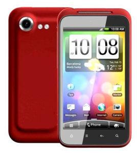 Original desbloqueado increíble S G11 Teléfono WiFi Smartphone
