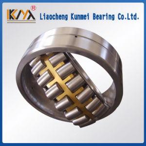 Precios competitivos de alta precisión 23130MB/W33 Cojinete de rodillos esféricos