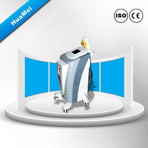E-Light (IPL + RF) Equipamento de beleza