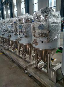 Домашняя пивоварня код тн вэд самогонный аппарат магарыч 20 литров купить