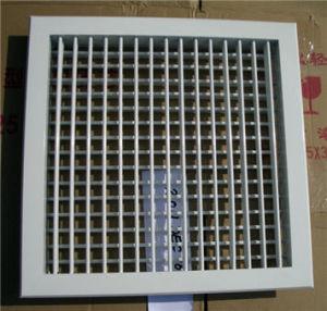 Alto Muro Grill (S 14 x 14)