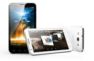 Android Market Smart Phone com núcleo duplo N7300 5.7