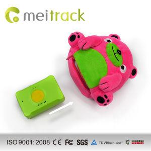 Telefone Meitrack Rastreador GPS para bebê e anciãos