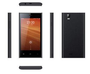 FDD Band 4G Smart Phone