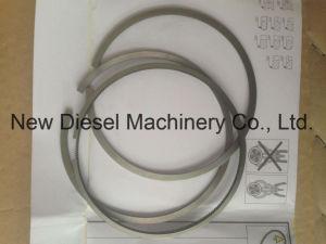 Mtu183 Anel do Pistão do Motor Diesel (4420370216 4220370017 4220370018)