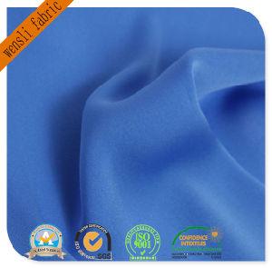 10mm Tingidos de tecidos de seda com a SGS aprovado