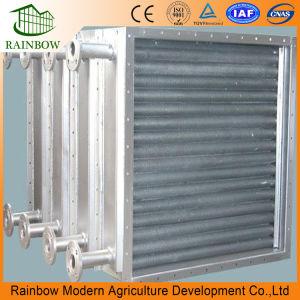PC 보드 자동화된 온도 조절 장치 농업 온실
