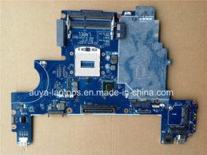 를 위해 DELL 위도 E6440 La 9931p Laptop Motherboard (VAL90)