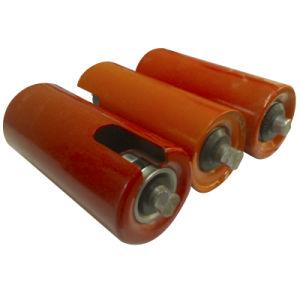 Высокое качество Plain Roller для Sale