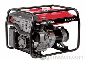 1 квт-30квт бензин Honda генераторной установки