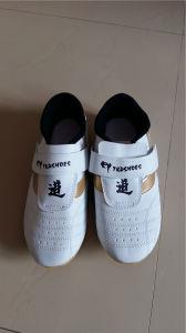 [تكووندو] أحذية