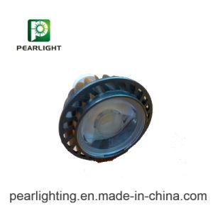 SpitzenQuanlity SMD 8W GU10 LED Spotlight