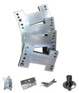 Промышленной электрической и механической обработки алюминия Precision окраска Juction окно с вентиляционными отверстиями верхней панели