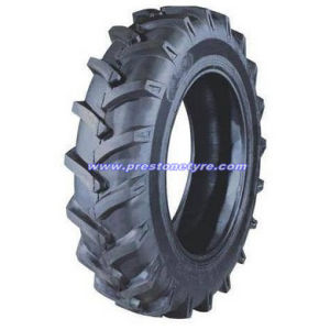 Protokollierendes Tyre Agriculture Tires /Tyres 23.1-26 24.5-32 28L-26