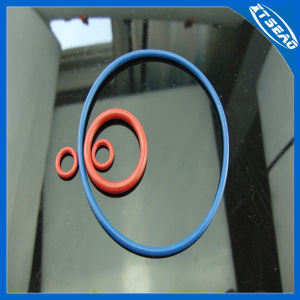 Rubber O Ring voor Motorcycle Parts