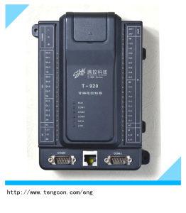 Китай с программируемым логическим контроллером с производителем по низкой стоимости