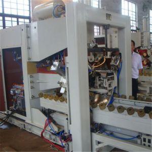 Macchinario d'acciaio standard della cabina della pittura del barilotto di rendimento elevato