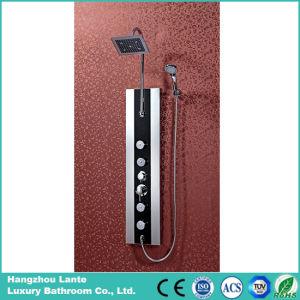 2014 Panel de ducha Mueble de casa de acero inoxidable (SP-9013)
