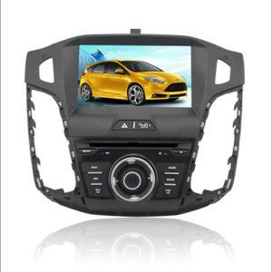 FM, MP3, MP4, WiFi, Flash GPS Navigation Versatile Software From 중국 (SDH-9657 SDH-9500 SDH-9642)를 가진 7inch Best GPS Car Navigation /Windows CE6.0