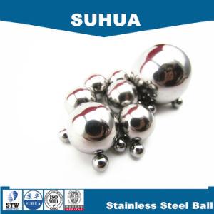 0,5 mm-150mm G5-G2000, el cojinete de bolas de acero inoxidable bolas