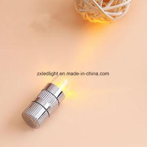 풍선 훈장을%s LED 빛