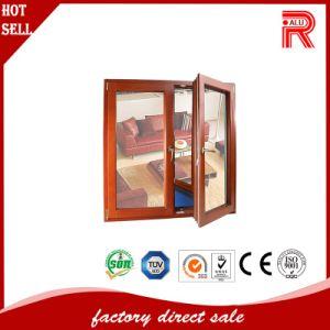 Profili di alluminio della finestra di alluminio/alluminio parete divisoria/del portello/di Extusion dalla Cina