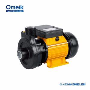 Dk Bombas Centrigugal eléctrico de série