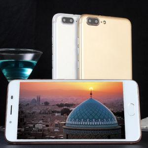 Teléfono inalámbrico nuevo Teléfono Empresa 16000K color