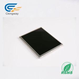 5.7  1000 CD/M2 250 Cr TFT LCDのパネル