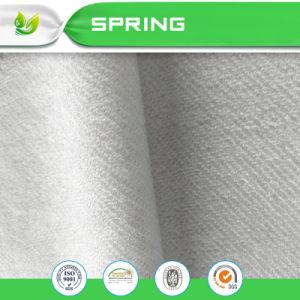À prova de fibra de bambu Terry pano tecido ideal para o bebé