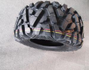 DOT Emark off road ATV neumáticos 25X10-12 25X8-12