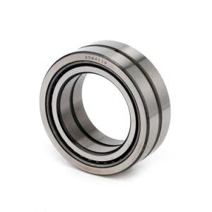 ISO9001 Série de aço cromado rolamento de roletes e o rolamento de rolete de agulhas para as peças do motor