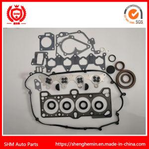 El motor de alta calidad plena Juego de juntas para Hyundai 20910 26K00