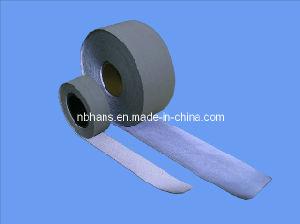 T/Cの反射テープ(HA-005)