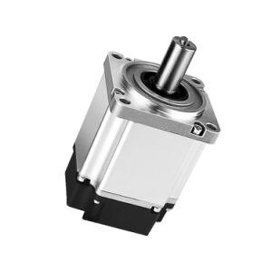 Rtelligent высокого напряжения серии 60 220 V AC мотора вакуумного усилителя тормозов 200W