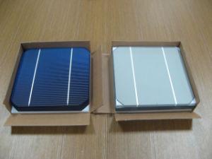 Полимерная солнечных батарей