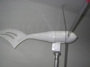 Gerador eólico (JW-400W)