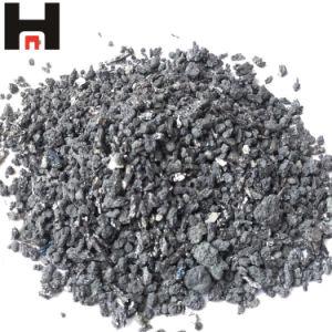 Alimentação de fábrica 90% Sic carboneto de silício preto