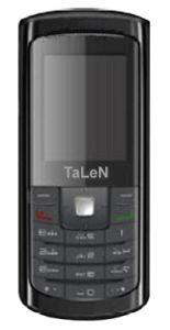 Modo de Dupla Celular (T810)