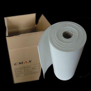 Керамические волокна бумаги для высокой температуры прокладку 1260 HP