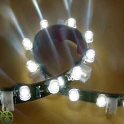 Tira flexible de LED (EA-B24)