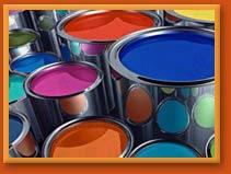 Het synthetische Pigment van het Oxyde van het Ijzer voor Verven