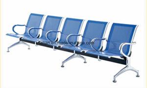 Presidenza attendente di sedili 3 per mobilia pubblica (LL-W006)