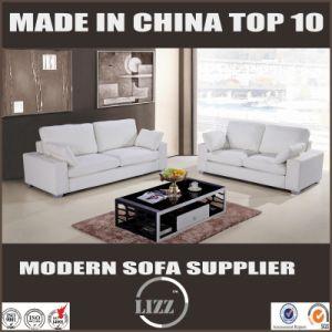 Alle Produkte Zur Verfugung Gestellt Vonchina Lizz Furniture Co Ltd