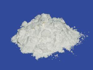 Haute qualité de la glucosamine Sulfate de chondroïtine 90 %