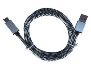 USB 3.1 для кабеля типа C