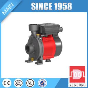 Nouvelle conception intelligente de la pompe à eau fleur ICP100A pour l'irrigation