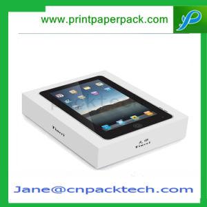 Mode d'emballage de produits électroniques de puissance de téléphone mobile iPhone iPad un emballage cadeau Box