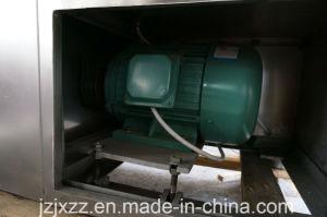 Wf-30b pulvérisateur universel avec collecteur de poussière