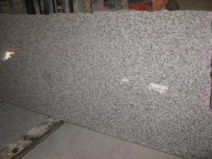 フロアーリングまたは壁パネルのためのG623ローザのベータ花こう岩